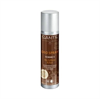 Deodorant spray Homme II Sante - 100 ml