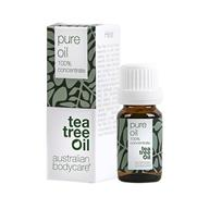 Pure Oil - 100% Tee Trea Oil uren hud - 10 ml