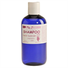 Shampoo Lavendel MacUrth - 250 ml