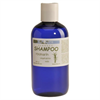 Shampoo Rosmarin MacUrth - 250 ml