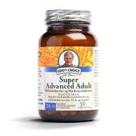 Udo's Choice Super AdvancedAdult 55+ 30 stk