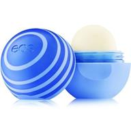 eos lipbalm active repair cooling chamomile