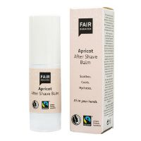 Aftershave balm Intimate 30 ml