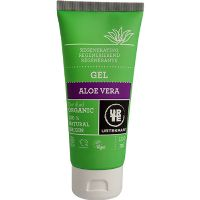 Aloe vera gel Regenerating 100 ml