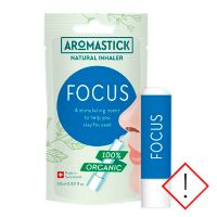 AromaStick Focus 1 ml