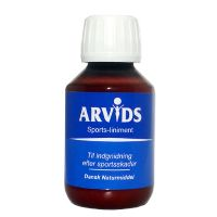 Arvids Sports Liniment Arvids 100 ml