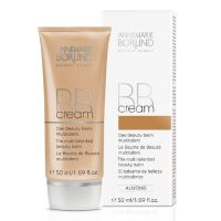 BB cream almond Annemarie Börlind 50 ml