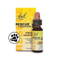 Bach Rescue Pet 10 ml