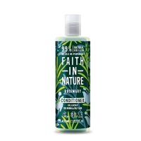 Balsam Rosmarin Faith in Nature 400 ml