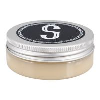 Beard Wax 50 ml