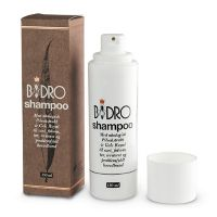 Bidro shampoo 150 ml