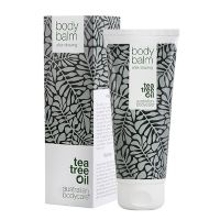 Body Balm - after shaving 200 ml