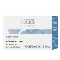 Body Butter BODY CARE 250 ml