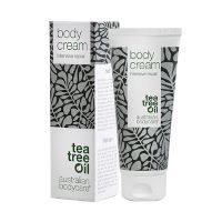 Body Cream - intensive repair 100 ml
