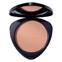 Bronzing powder 01 bronze 1 stk