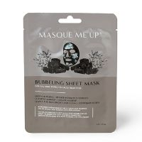 Bubbling Sheet Mask 23 ml
