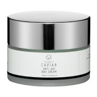 Caviar AA Day Cream 50 ml