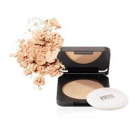 Compact Powder Transparent 11 Annemarie Börlind 9 g