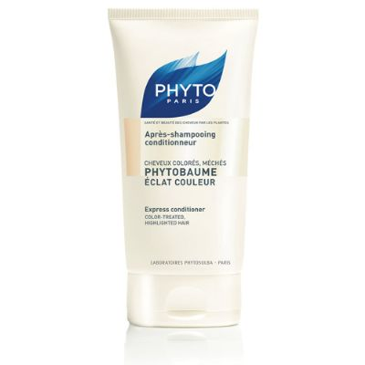 Conditioner color protect Phyto 150 ml