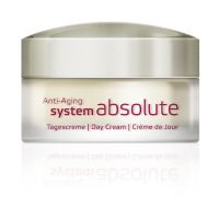 Day Cream anti age System Absolute Annemarie Börlind 50 ml