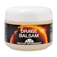 Dragebalsam kamf, mentol 45 ml
