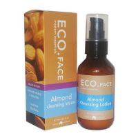 ECO Ansigtsrens Mandel 95 ml