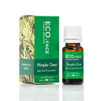 ECO Pimple Clear 10 ml