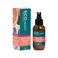 ECO Recovery Magnesium spray 95 ml
