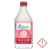 Ecover Opvaskemiddel Grape 450 ml