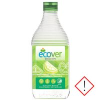 Ecover Opvaskemiddel Lemon 500 ml