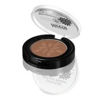 Eyeshadow 09 Matt'n Copper Beautiful Mineral Lavera 2 g