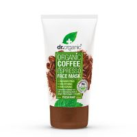 Face Mask Espresso Fresh Mint 125 ml