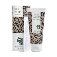Face Wash - clean & refresh 100 ml