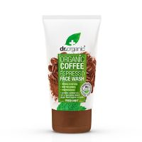 Face Wash Espresso Fresh Mint 125 ml