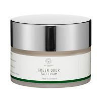Face cream Green Door 50 ml