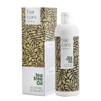 Hair Conditioner - Hair Care 250 ml