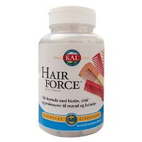 Hair Force 60 kap