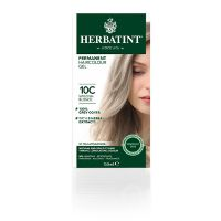 Herbatint 10C hårfarve Swedish Blonde 150 ml