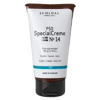 Juhldal PSO SpecialCreme No 14 150 ml