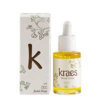 KRAES facial drops 30 ml