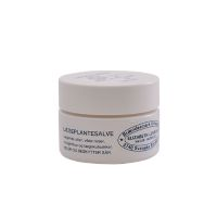 Lægeplantesalve 17 ml
