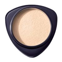 Loose powder 00 translucent 1 stk