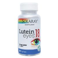 Lutein EYES 18 mg 30 kap