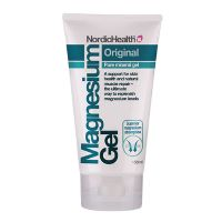 Magnesium gel Nordic Health 150 ml