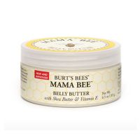 Mama bee belly butter Burt´s Bees 185 g