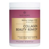 Marine Collagen BEAUTY REMEDY 315 g