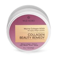 Marine Collagen BEAUTY REMEDY 14 g