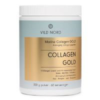 Marine Collagen GOLD 300 g