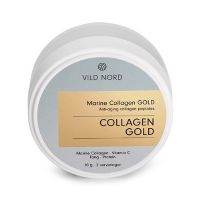 Marine Collagen GOLD 10 g
