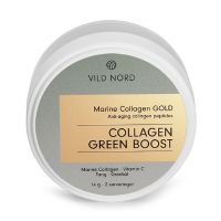 Marine Collagen GREEN BOOST 14 g